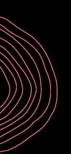 third-curve